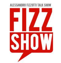 Fizz Show