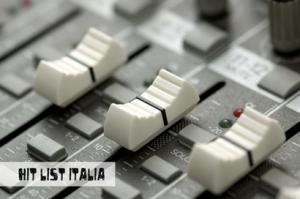 Hit List Italia