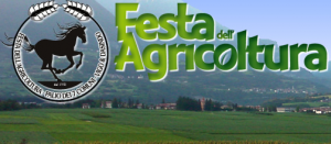 Festa dell'Agricoltura